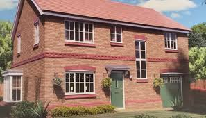 4 Bedroom House To Rent In Manchester Room Available In A Large New Build 4 Bedroom House In Manchester