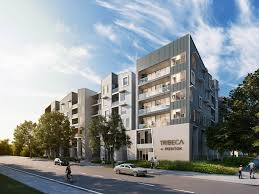 meriton appartments sydney new york style apartments for sydney s waterloo meriton