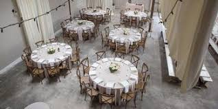 chattanooga wedding venues compare prices for top 228 wedding venues in chattanooga tennessee