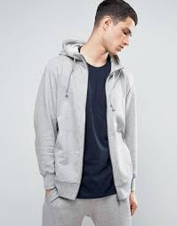 adidas originals x by o zip up hoodie in gray bq3090 where to