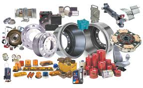 parts parts for trucks