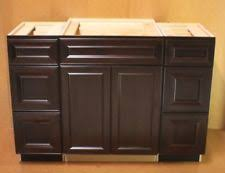 Kraftmaid Bathroom Cabinets Kraftmaid Bathroom Cabinets Vanities Ebay