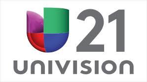 21 Univision 21 Fresno Univision