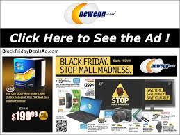 best desktop black friday deals 2017 newegg 2017 black friday deals ad black friday 2017