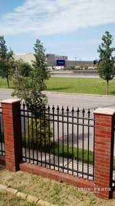gate and fence wood fence gate designs garden fences and gates