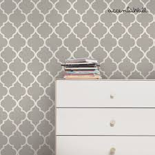 peel and stick grasscloth wallpaper peel and stick wallpaper ideas peel and stick wallpaper 2017