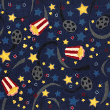 carpet feature film joy carpets