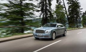bentley mulsanne 2017 2017 bentley mulsanne pictures photo gallery car and driver