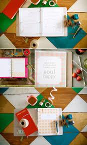 free printable life planner 2015 free printable household and homeschool planner 2015 2016 academic