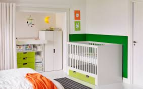 White Furniture Bedroom Ikea Childrens Furniture U0026 Childrens Ideas Ikea Ireland