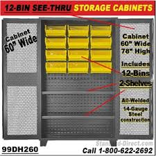 Heavy Duty Steel Cabinets Storage Cabinets Very Heavy Duty And Stainless Steel