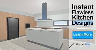 can i design my own kitchen kitchen planner automagical designs in minutes no