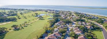 sweetgrass vacation rentals and sales seabrook island kiawah