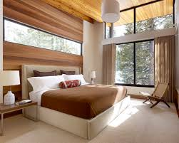 Houzz Master Bedrooms by Master Bedroom Window Houzz Custom Bedroom Windows Designs Home