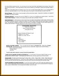 newsletters s school of