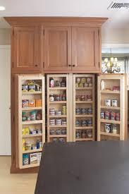 oak kitchen pantry cabinet varnished wood kitchen pantry cabinet with kitchen pantry