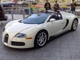 bugatti veyron grand sport file bugatti veyron eb 16 4 grand sport oblique jpg wikimedia