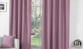 Plum Velvet Curtains Tree Of Shower Curtain Blue Velvet Curtains Tab Top Curtains
