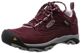 buy womens hiking boots australia keen danskos on sale keen saltzman wp s low rise hiking