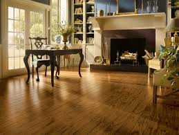 Laminate Flooring In Miami Laminate Floor Wood Floor Installation