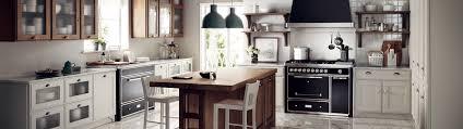 favilla the shabby chic kitchen