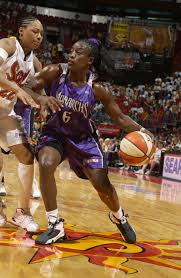 Mississippi what is traveling in basketball images Ruthie bolton women 39 s basketball pioneer sacramento kings jpg