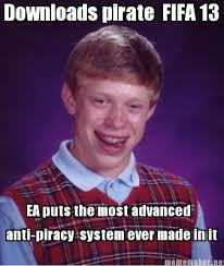 Pirate Meme Generator - meme maker downloads pirate fifa 13 ea puts the most advanced