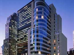 Radio City Floor Plan by Luxury Hotel New York City U2013 Sofitel New York
