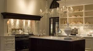 kitchen cabinets oakland appliance superior kitchen cabinets superior kitchen cabinets