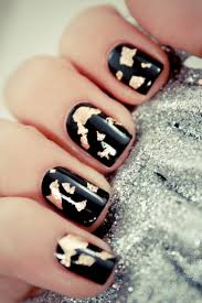 596 best nails images on pinterest make up hairstyles and enamels