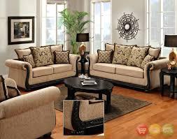 Cheap Living Room Sets Microfiber Living Room Furniture Sets Stunning Modern Living Room