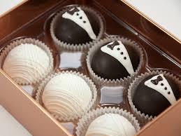 custom cake balls for birthdays and gifts cake