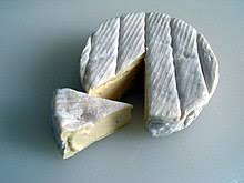 cuisine normande cuisine normande wikipédia