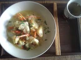 cuisine tahitienne recettes poisson mariné à la tahitienne les fantaisies de mélanie