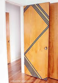 10 diy dorm room decorating ideas you won u0027t want to miss porch