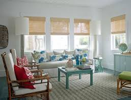 23 shabby chic living room design ideas page 2 of 5
