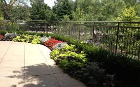 garden design garden design with landscape design schmitz garden