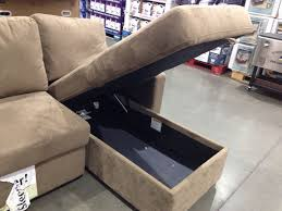 Hide A Bed Couch Furniture Enchanting Costco Sectional Couch For Awesome Living