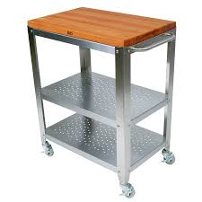 butcher block kitchen carts john boos catskill boos cherry cucina culinarte cart removable butcher block top