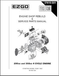 1999 ezgo txt wiring diagram 1999 wiring diagrams