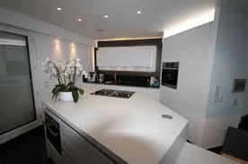 table de cuisine sur mesure ikea ordinary table ilot cuisine haute 14 ikea luminaires cuisine