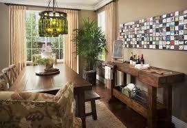 buffet tables for dining room lightandwiregallery com
