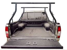 tms 800lb universal pick up truck flat rack contractor lumber