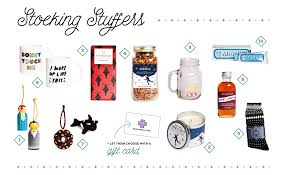 Stocking Stuffer Ideas For Him Top 10 Stocking Stuffers For Men And Women