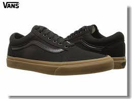 light gray vans womens new vans shoes online new vans old skool x gum pack athletic shoes