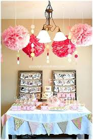girl birthday ideas 21st birthday party ideas best images on baking year