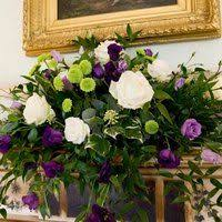 wedding flowers east sussex wedding flowers for fireplace mantel source flowerart biz