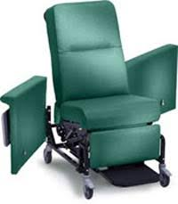 Lift Chair Recliner Chairs With Swing Arms