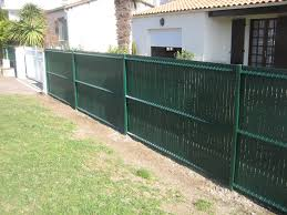Barriere De Jardin Pliable Meilleur Barriere De Jardin En Plastique Rellik Us Rellik Us