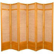 Room Dividers Home Depot by 400 500 Room Dividers Home Accents The Home Depot